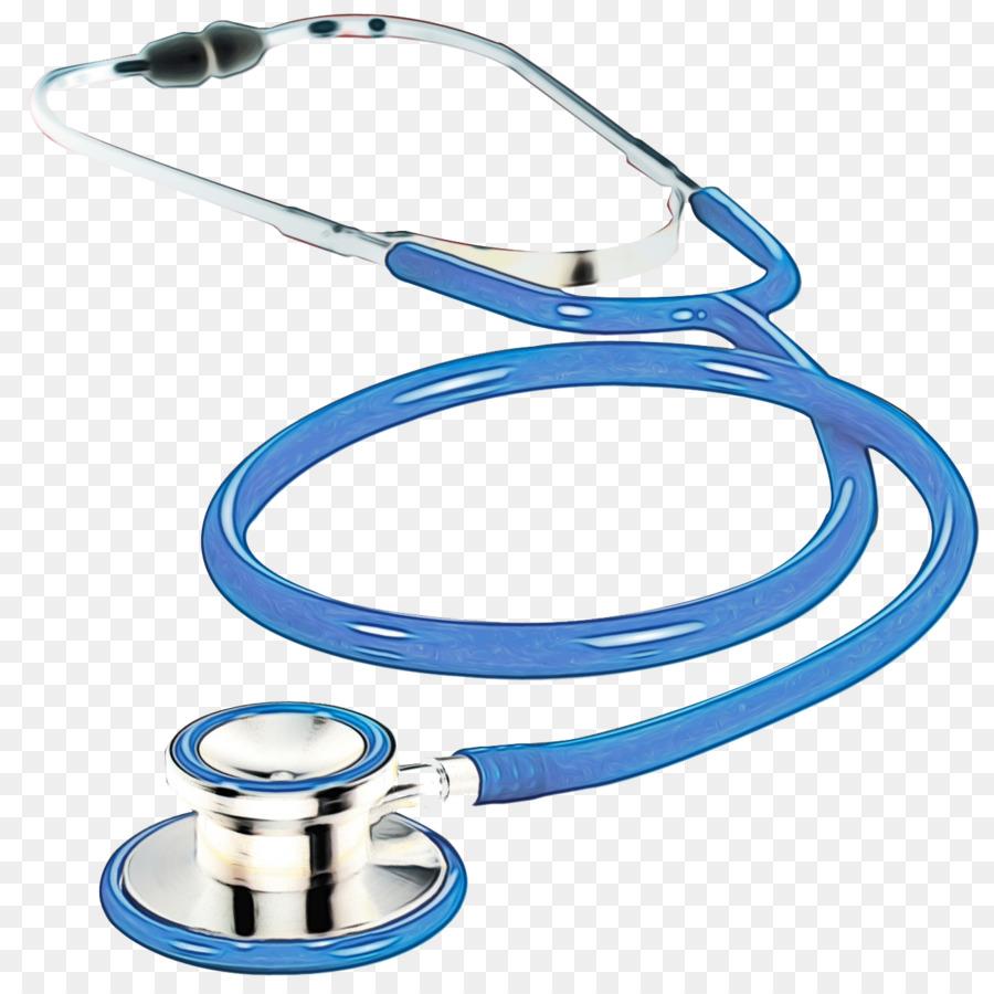 Картинка предметов врача