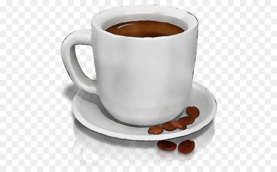 Картинки кружка с кофе без фона