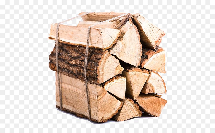 инструмент дрова картинки пнг термины, относящиеся