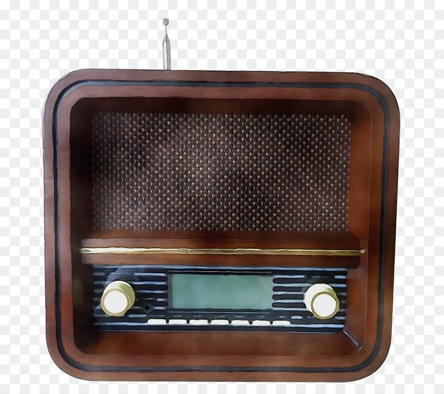 картинки первых радиоприемников последнее время