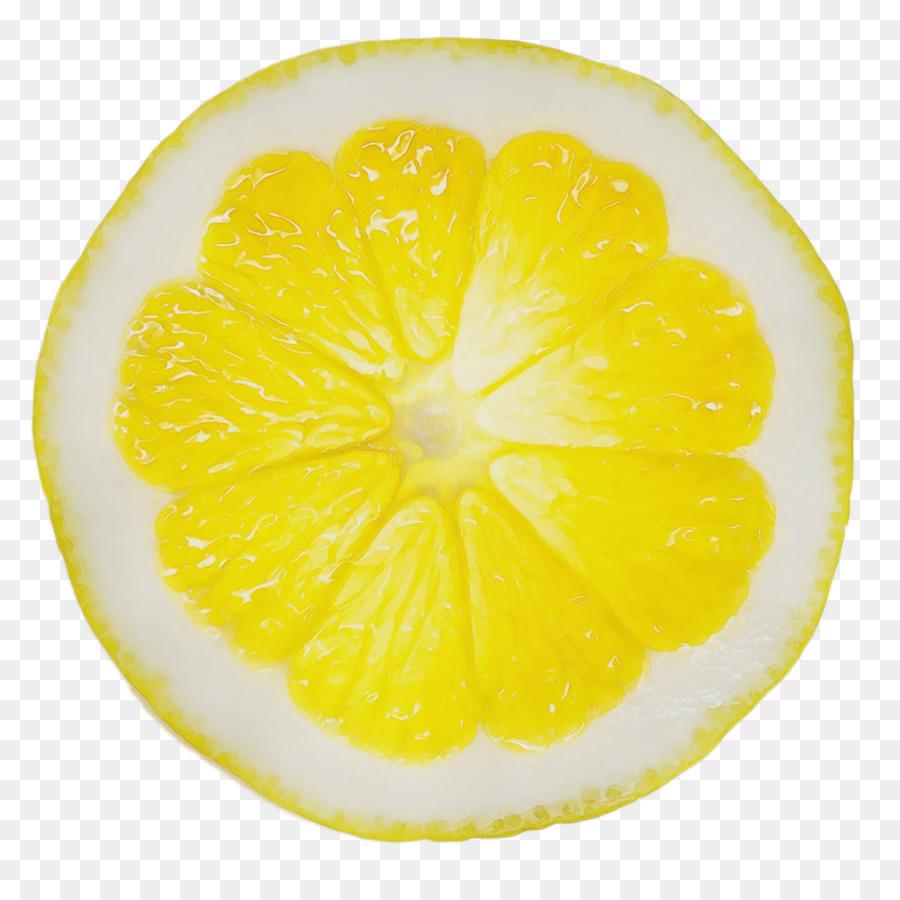 лимон дольками картинки огурцова биография, фото