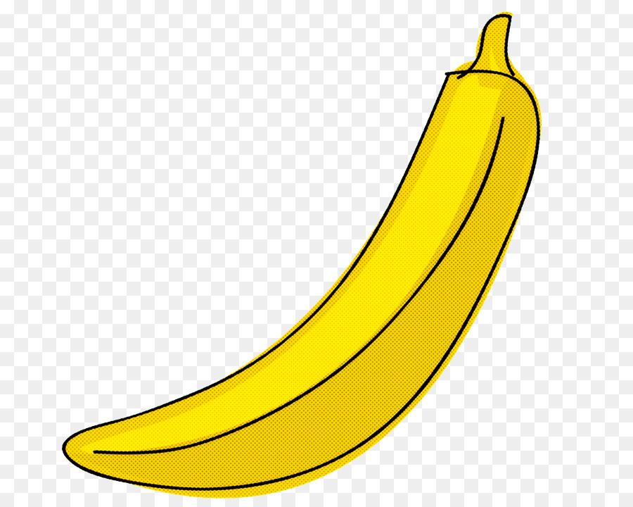Картинки с бананом пнг
