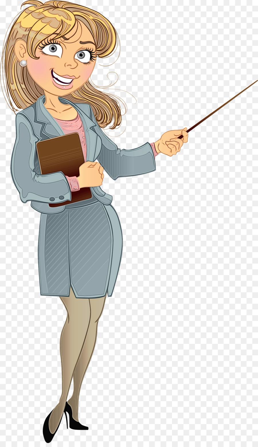 Для, картинки анимации школа учителя