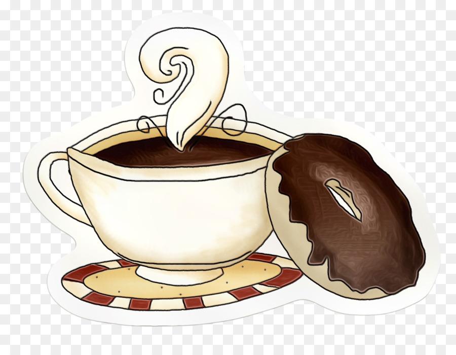 Кофе картинка для детей на прозрачном фоне
