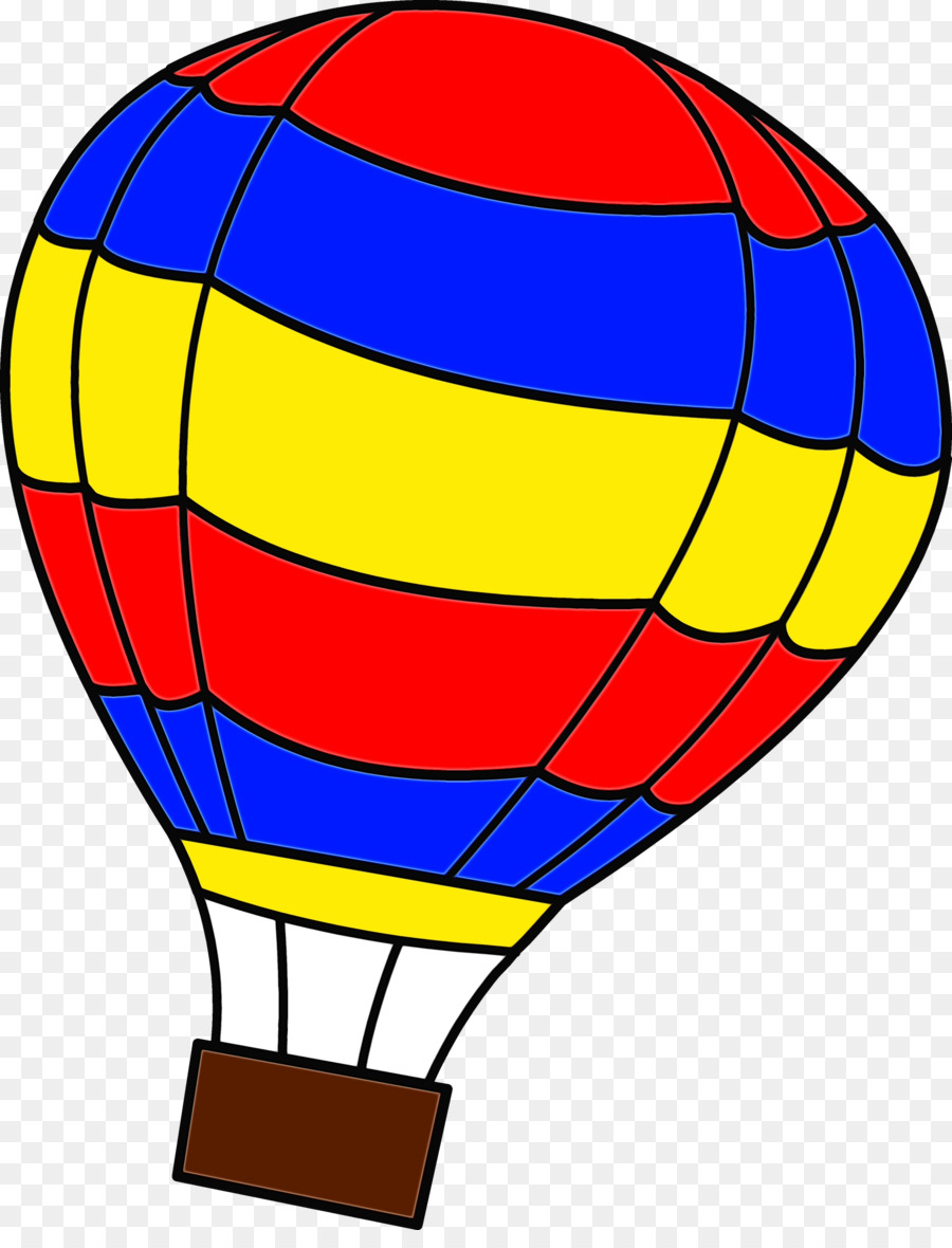 картинки воздушного шара рисунок рынок предлагает