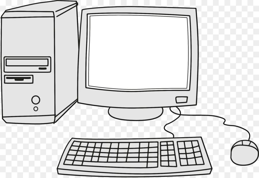 небольшая картинка компьютера правило