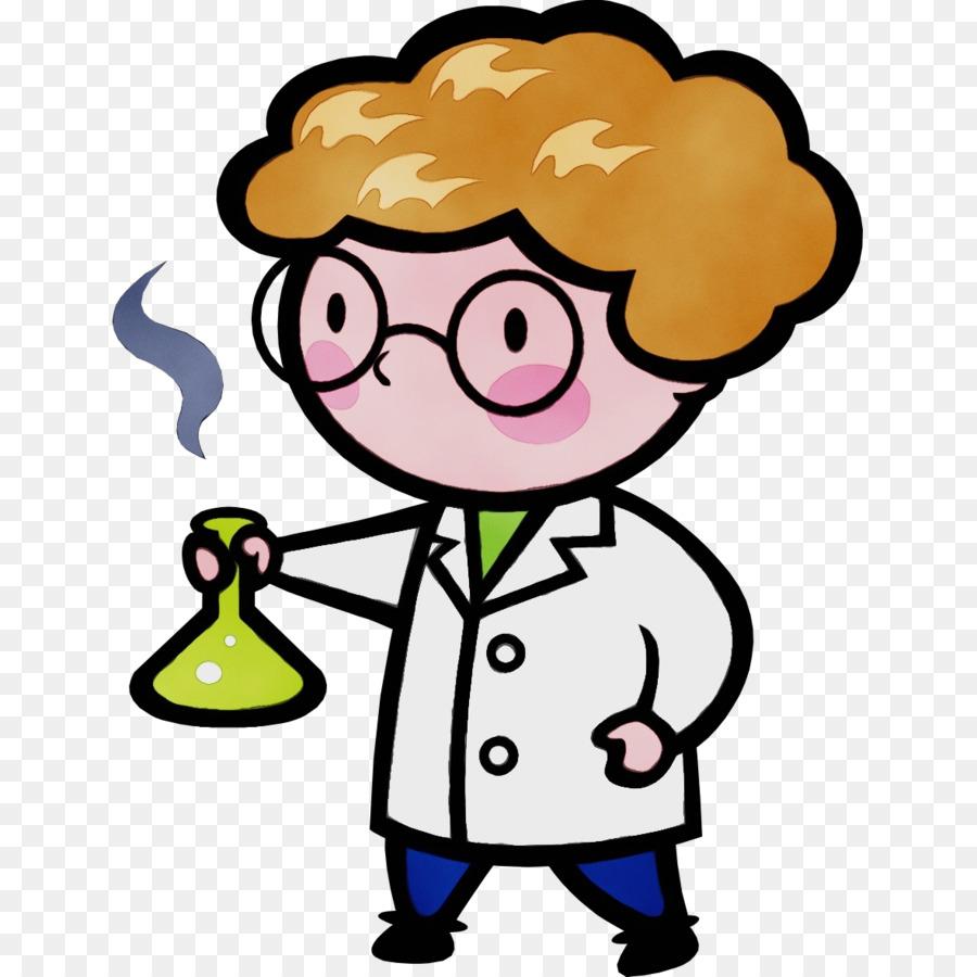 Вера открытки, анимация картинки химия