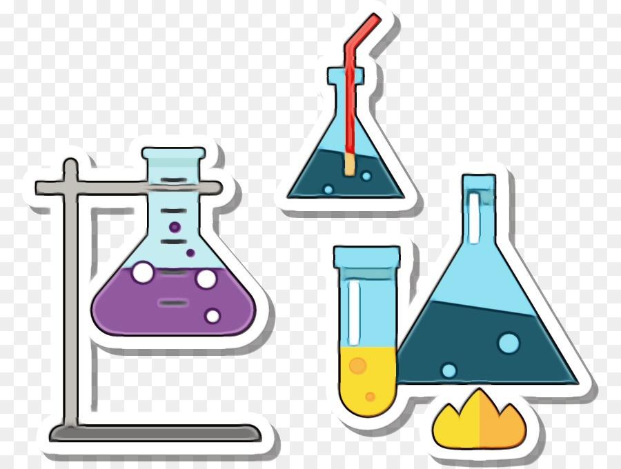 Химия картинки для детей
