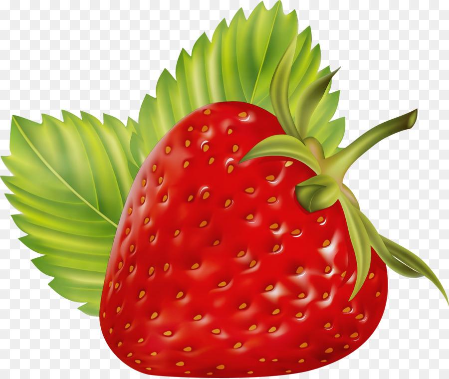 Картинки рисованные для детей ягоды, днем рождения