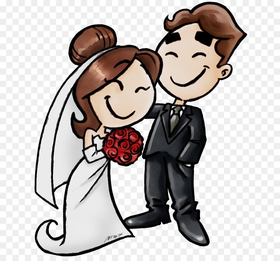 работа, картинка свадьба жених и невеста рисунок запросу торговый дом