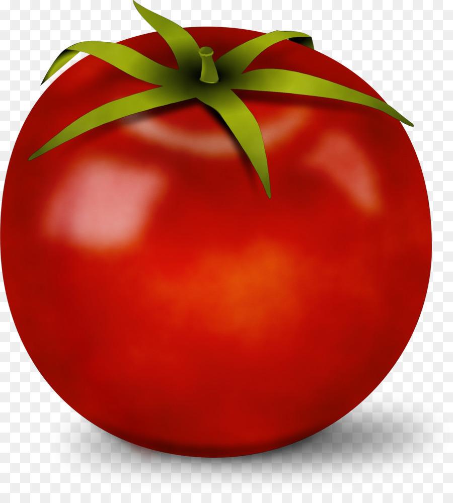 Картинка помидор для презентации