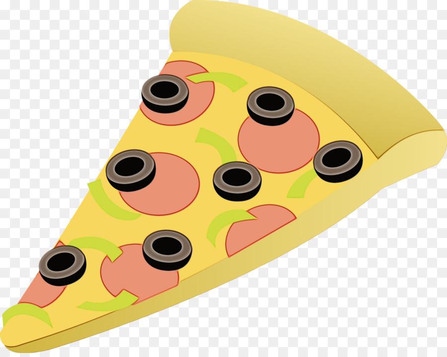 кусочек пиццы рисунок кружево крючком- ещё