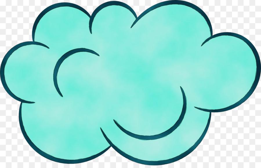 Облака на прозрачном фоне картинка