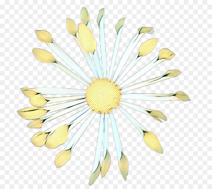 заказываю картинка ромашка корона свои