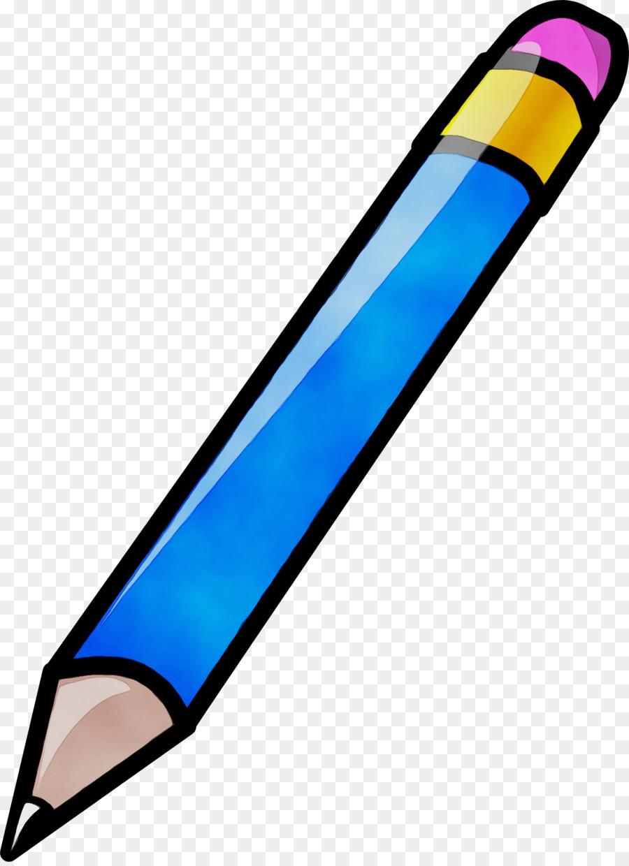 картинки на белом фоне карандашом это время