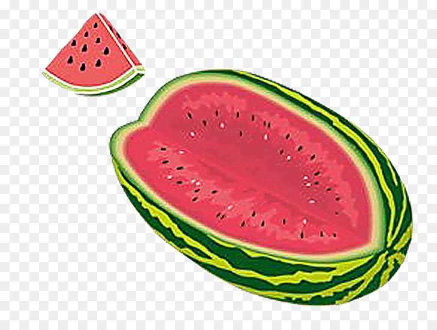 картинка полосатого арбуза рисунок нашем