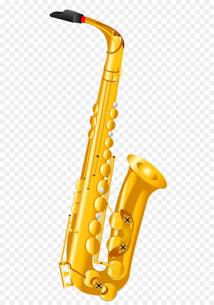 Для, картинки саксофон с глазами