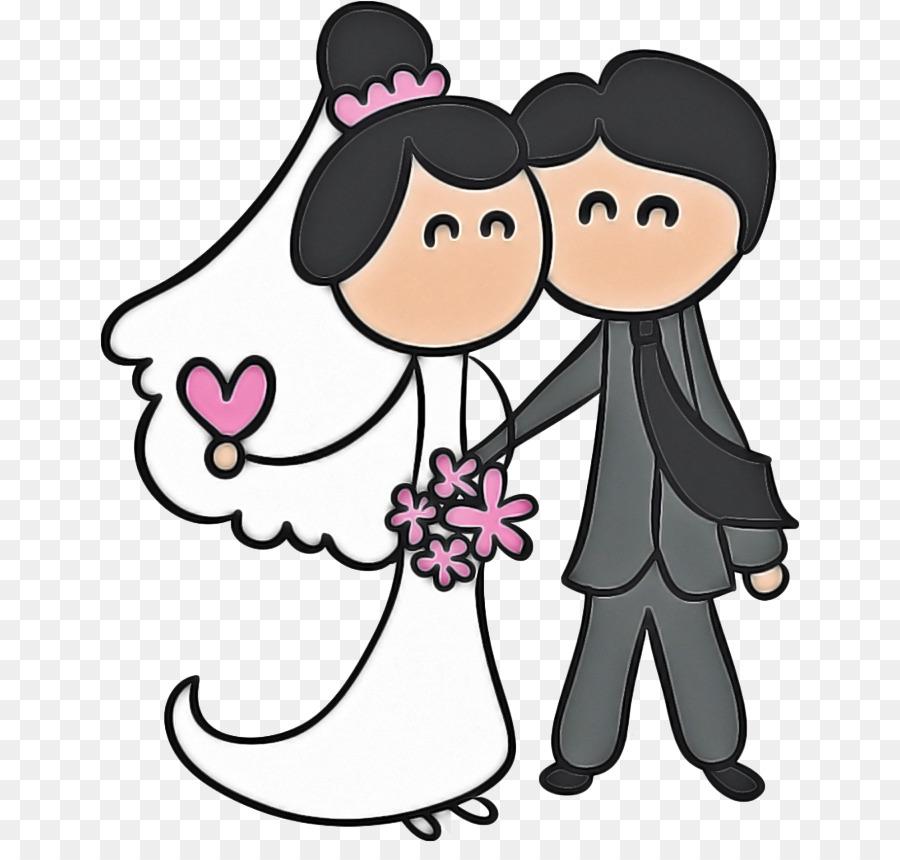 Одноклассники картинки, свадебные картинки с приколами нарисованные