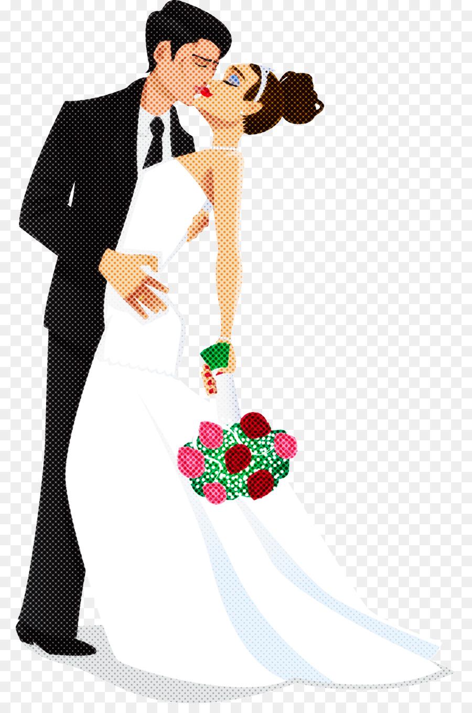 Февраля, картинки свадебные вектор