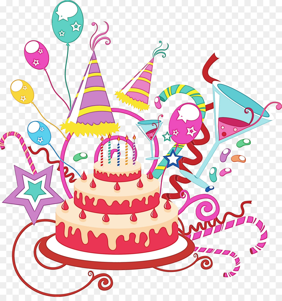 Картинки символами с днем рожденья