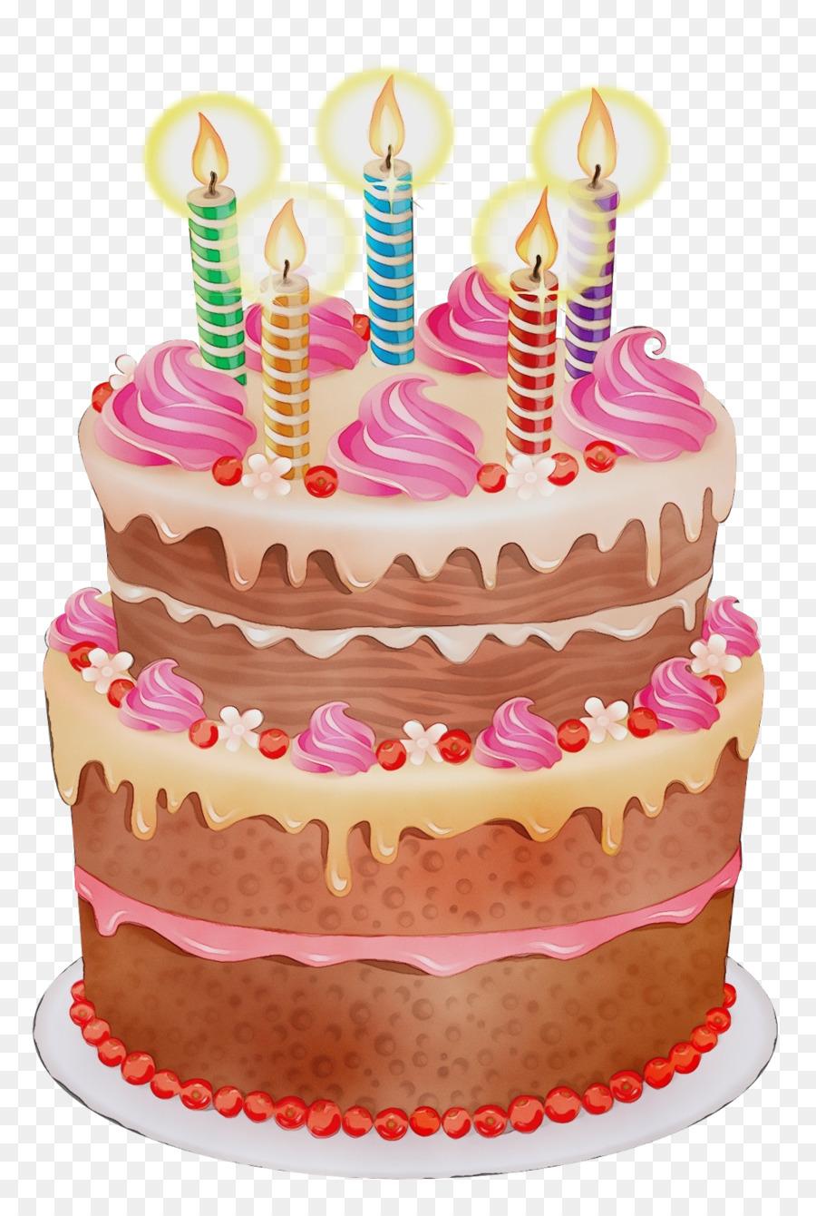 Картинки торт для детей