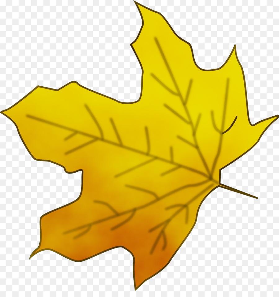 Картинки кленовых листочков для детей