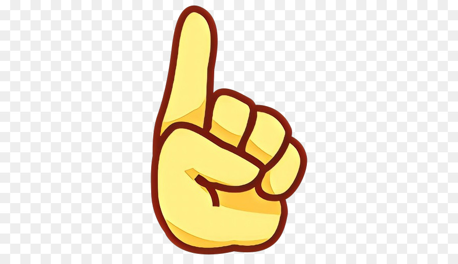 Картинка вверх поднятого пальца
