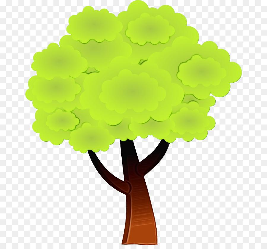 зонд картинка деревце детям имеет все