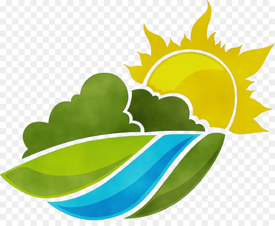 страну логотипы картинки природа или