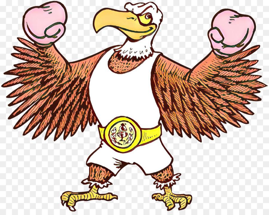 Картинка веселый орел, картинки опросом картинки