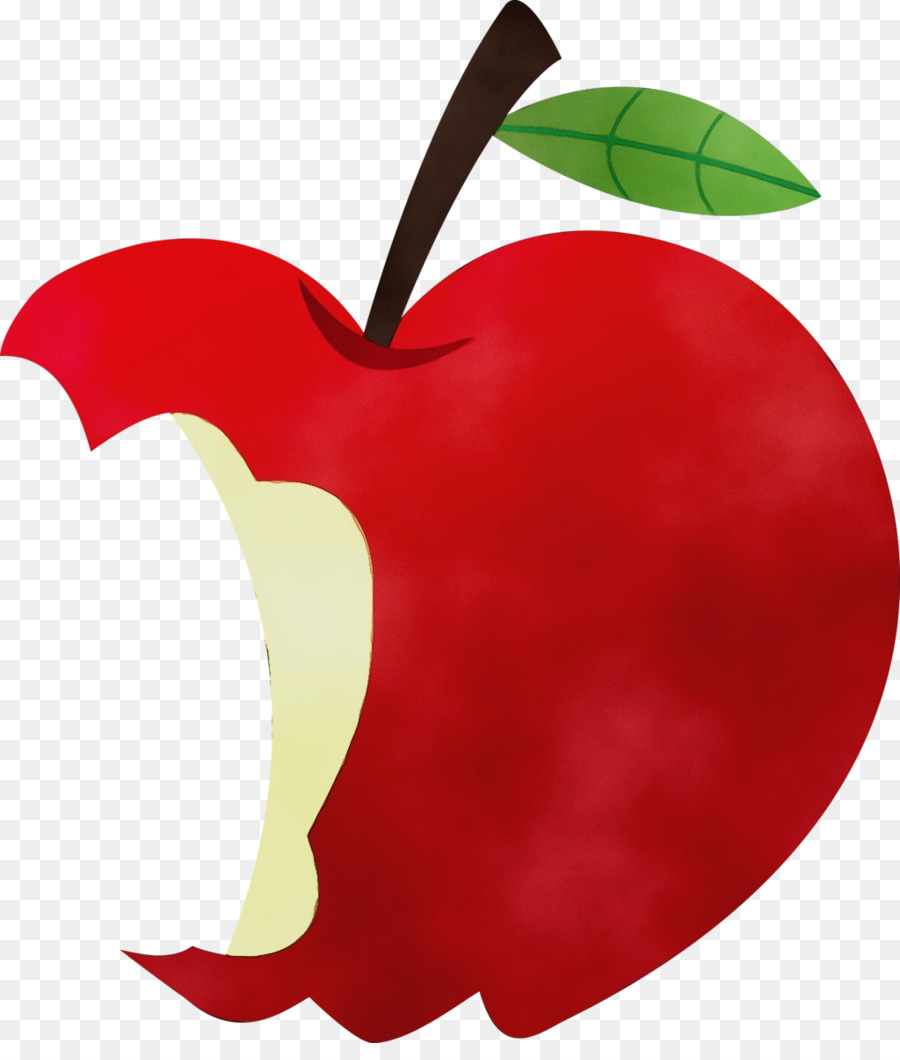 Картинки яблоко надкусанное яблоко