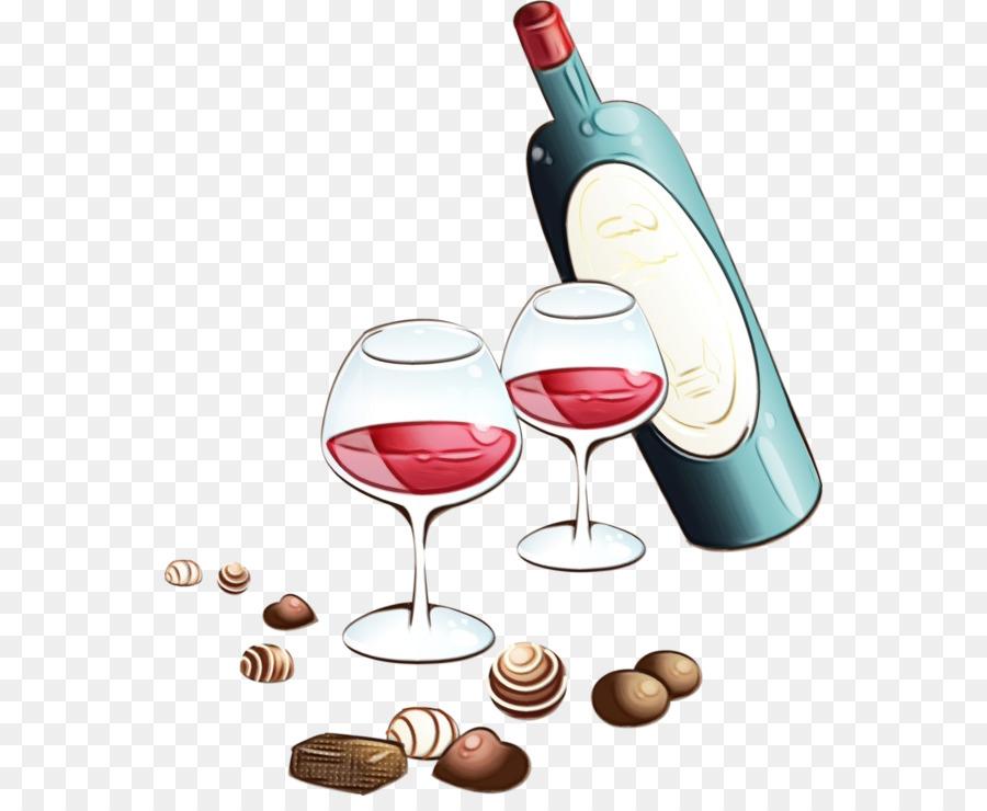 фотографировать вино прозрачная картинка уже