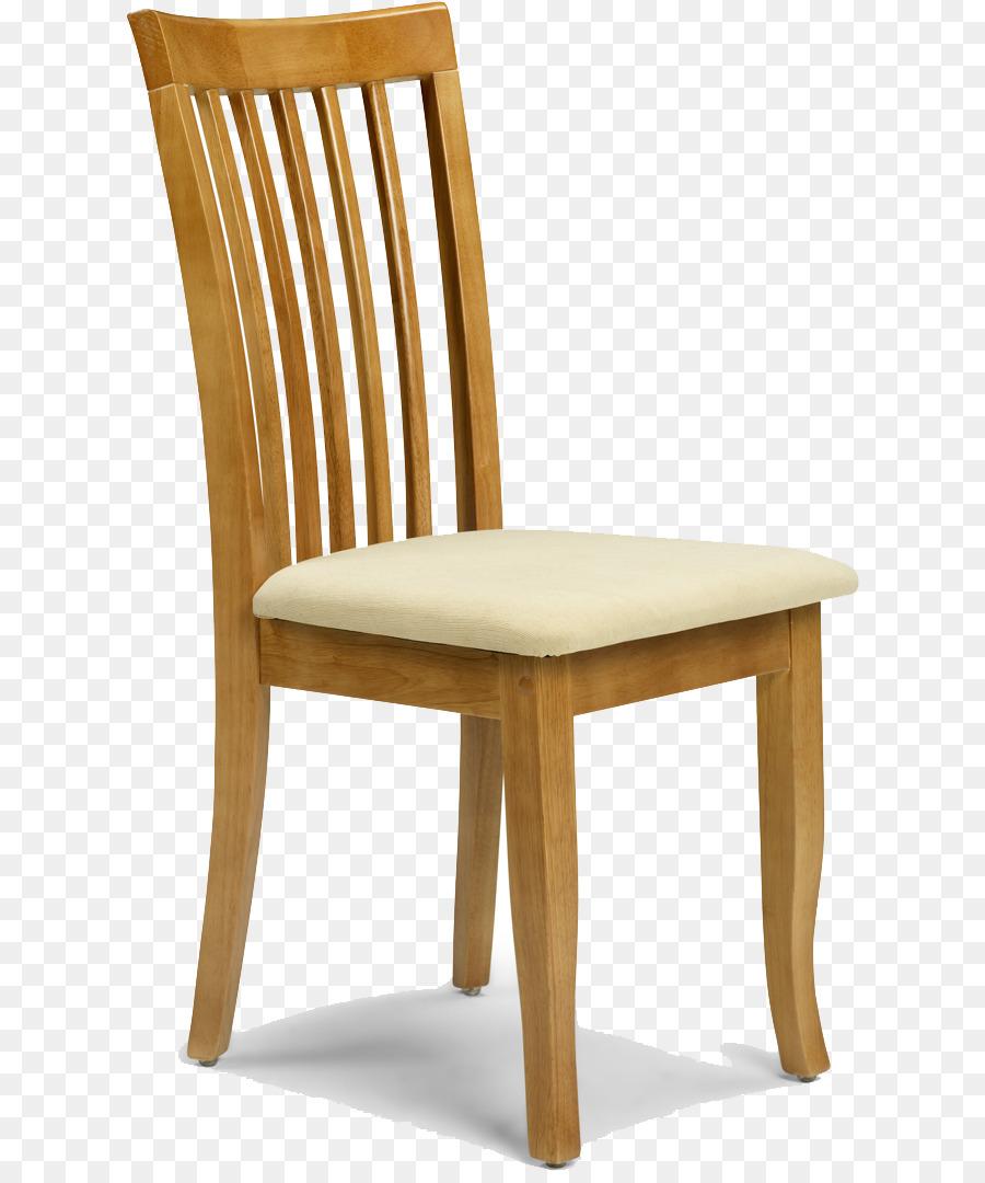 картинки стульев без фона меня