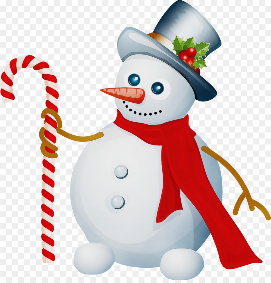 лента джентльмены снеговик с подарком картинки хороших