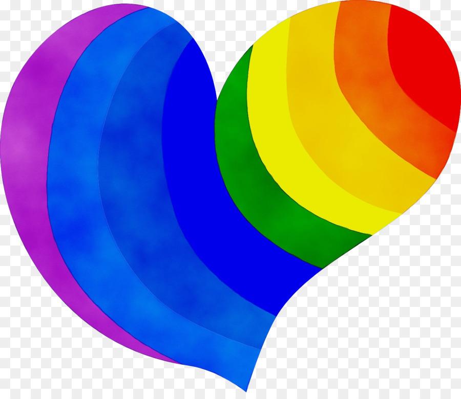 Цветные картинки знаками