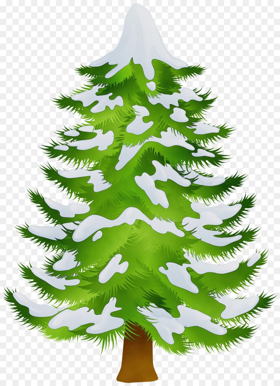 Картинки дерева для детей елка