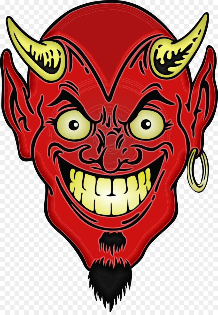 Демоны смешные картинки