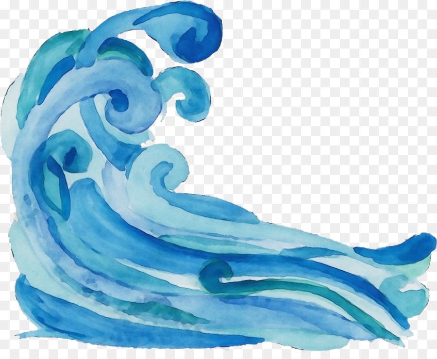 Картинки для детей море волны
