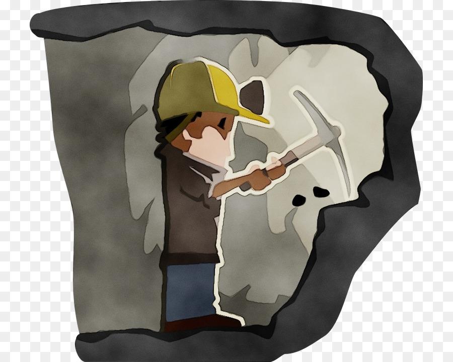 Картинки на тему шахтера