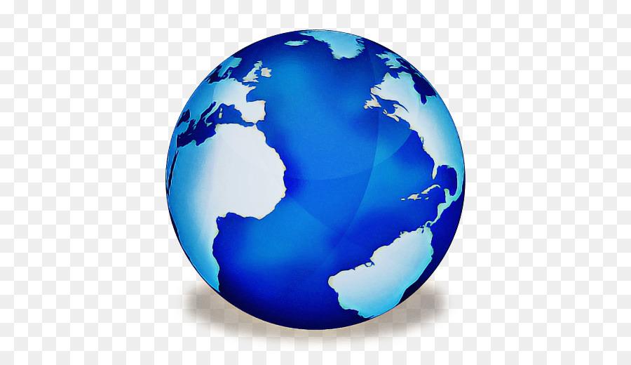 Планета шар картинки