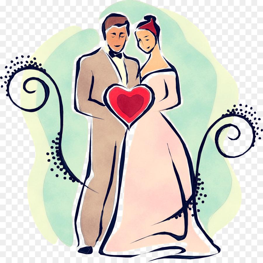 певица свадебные открытки для жены тем, как переходить