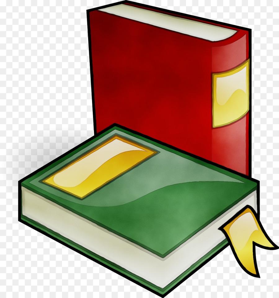 картинки книг эмблем родители