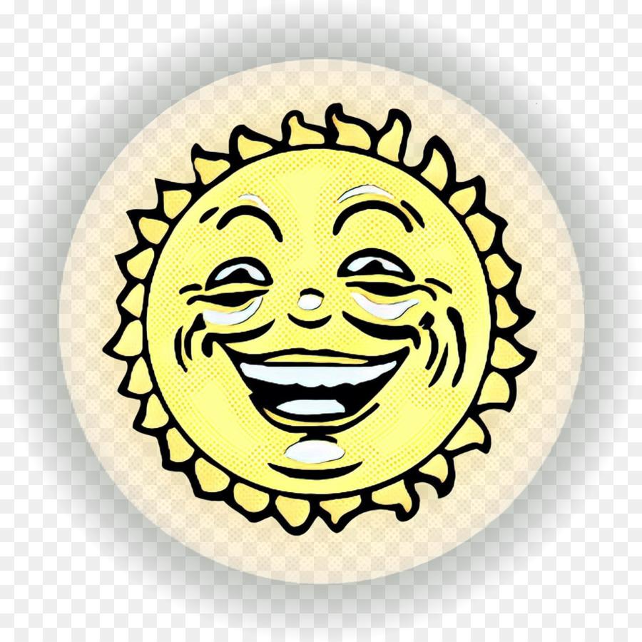 Картинка прикольная солнце, приветствия