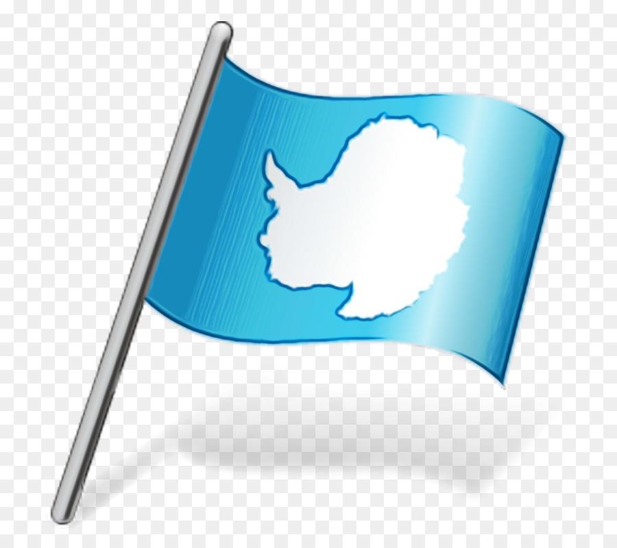 Флаг антарктиды картинки