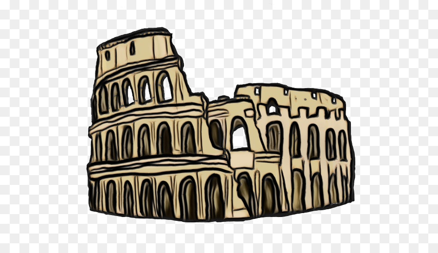 Рим картинки для детей