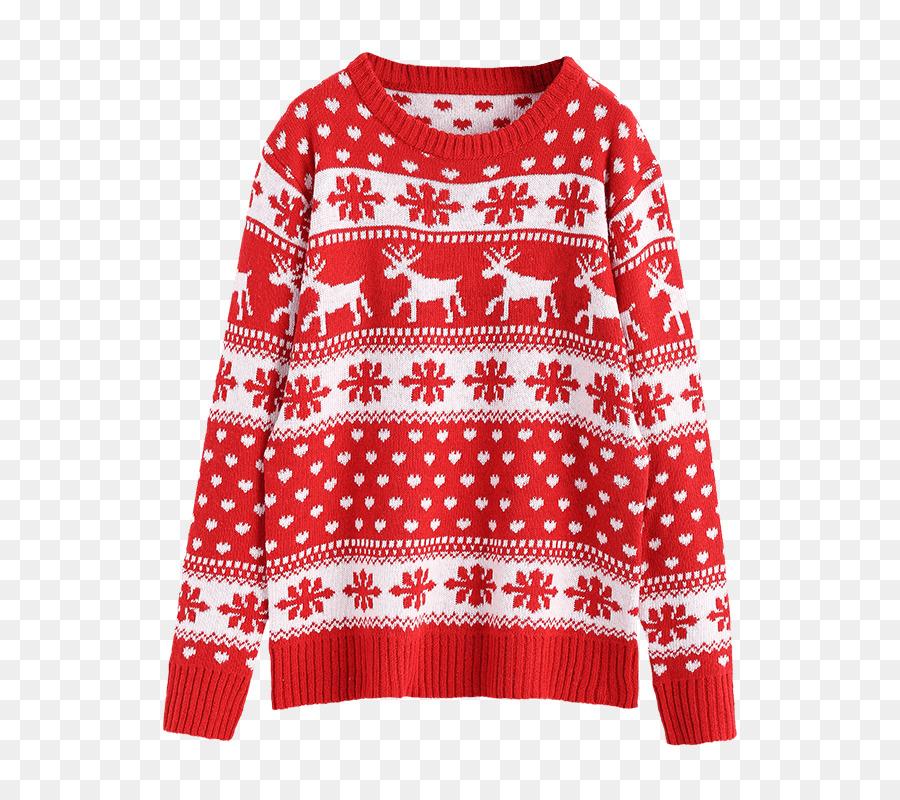 свитер,