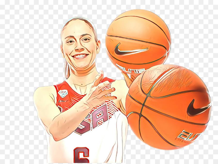 Картинки по волейболу и баскетболу