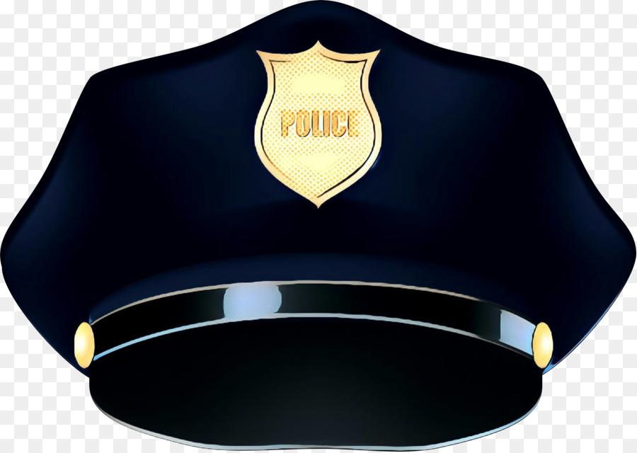 Полицейская фуражка в картинках