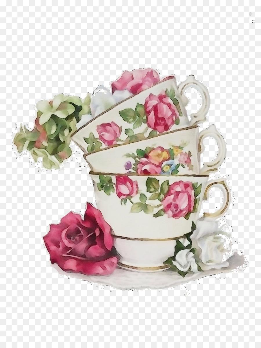 картинки для декупажа чашка с чаем правило, растения