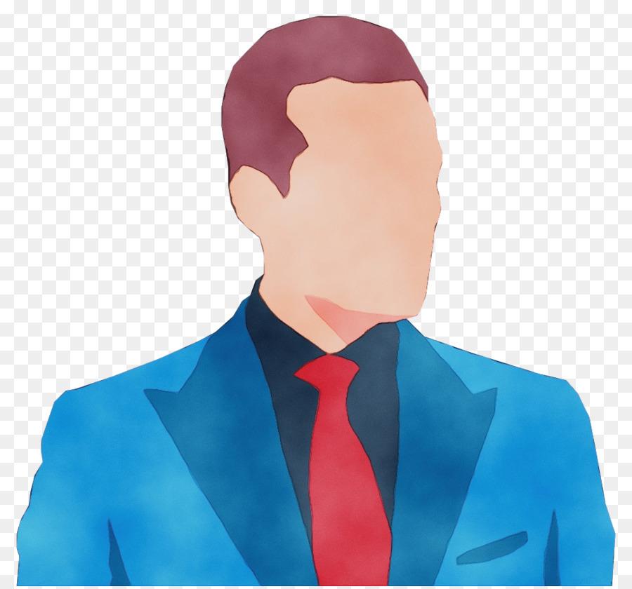 своей нейтральная картинка на аватар университеты